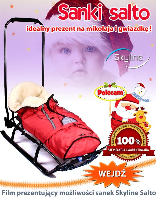 http://skyline.sklep.pl/sklep/ofe_salto.png